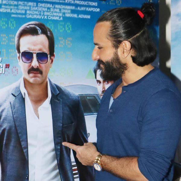 awkward these pictures of saif ali khan aamir khan and others are