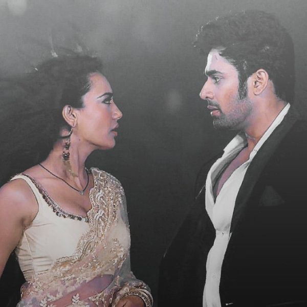 Naagin 3 October 6, 2018 Written Update of Full Episode