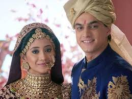 Yeh Rishta Kya Kehlata Hai 16 October 2018 written update of full