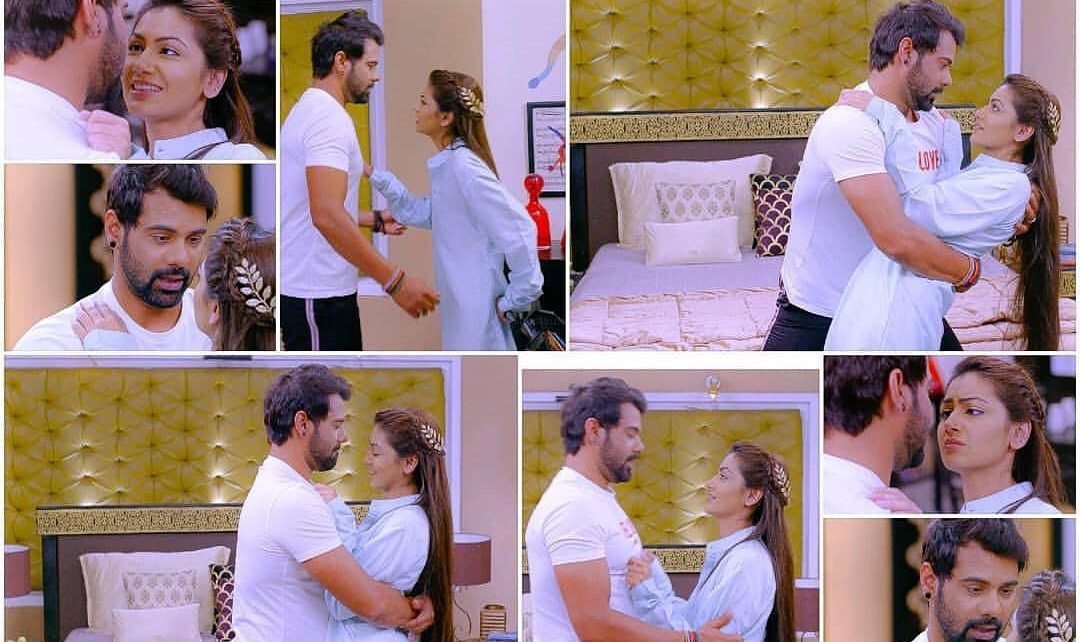 Kumkum Bhagya 12 February 2019 written update of full episode