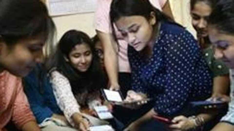 Board exams 2019: CBSE plans steps to check paper leaks, cheating